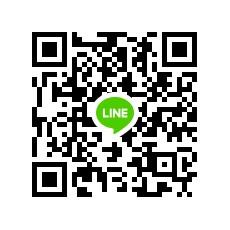 my_qrcode_1481753366904-2